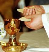 img_activites_eucharistie_jpg[160x168]