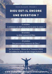 la-question-de-dieu310