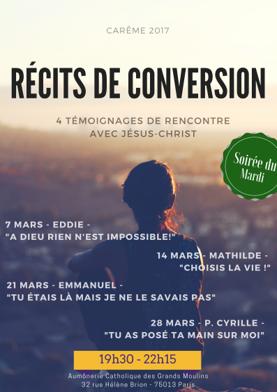 Soirées_Témoignages_conversions